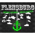 Flensburg Hoodies